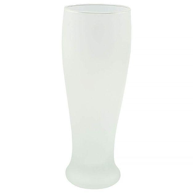 Copo-vidro-tulipa-fosco-sublimacao-live-325ml-diferencialprint