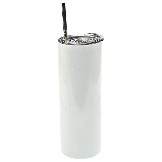copo-inox-tampa-e-canudo-600ml-live-branco-perolado-diferencialprint-01