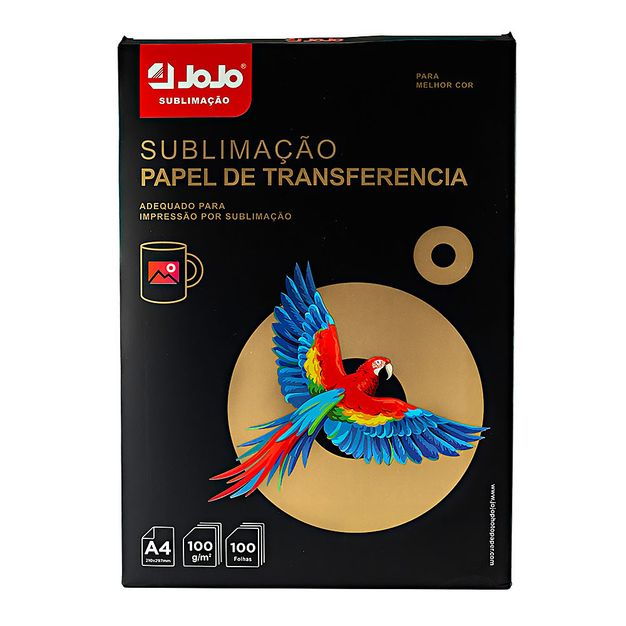 1192-papel-transfer-rosa-a4-jojo-diferencialprint-01