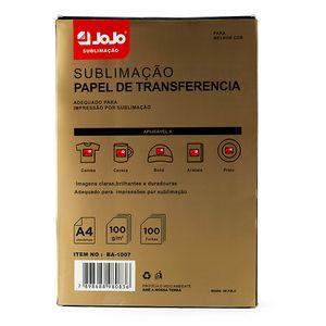 1192-papel-transfer-rosa-a4-jojo-diferencialprint-02