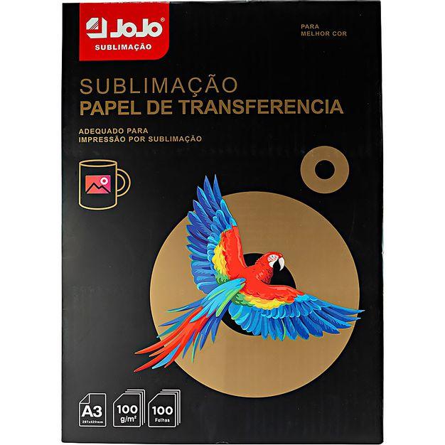 1192-papel-transfer-rosa-a3-jojo-diferencialprint-01