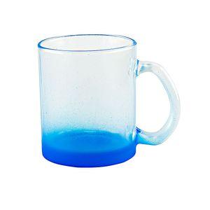 caneca-vidro-neon-325ml-nacional-azul-diferencialprint-01