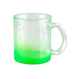 caneca-vidro-neon-325ml-nacional-verde-limao-diferencialprint-01