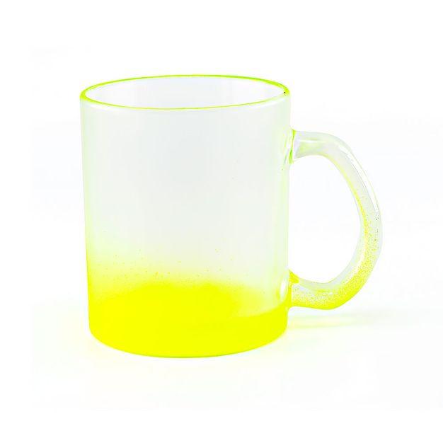 caneca-vidro-neon-325ml-nacional-verde-diferencialprint-01