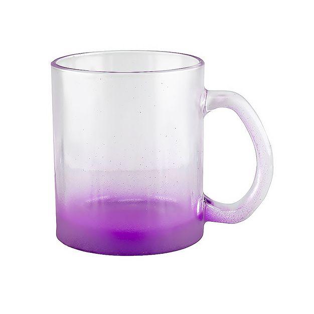 caneca-vidro-neon-325ml-nacional-roxo-diferencialprint-01
