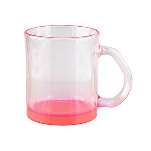 caneca-vidro-neon-325ml-nacional-rosa-diferencialprint-01