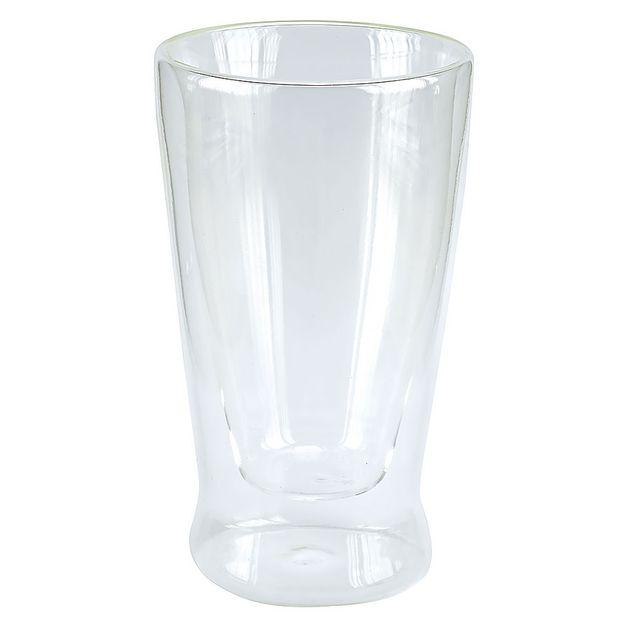 1202-copo-cristal-double-wall-240ml-agua-suco-live-diferencialprint