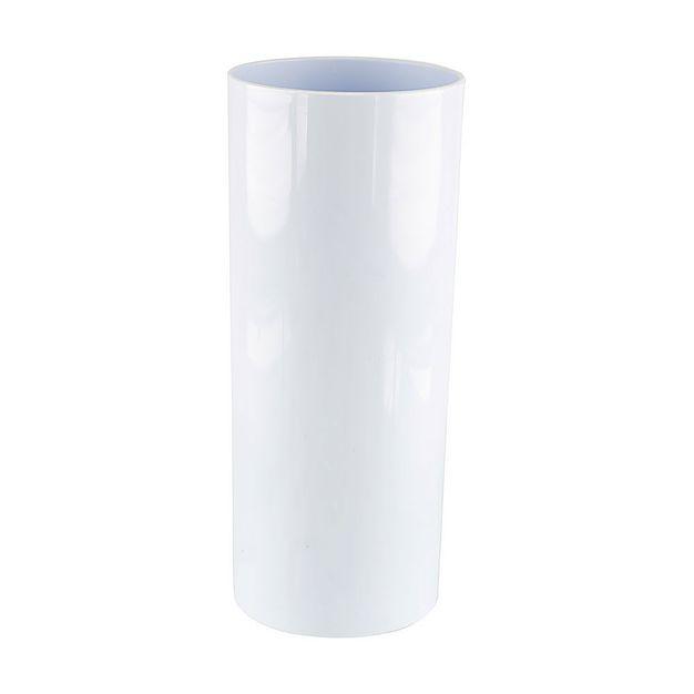 copo-long-drink-de-polimero-para-sublimacao-diferencialprint