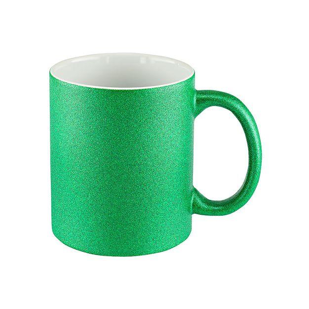 caneca-com-glitter-para-sublimacao-verde