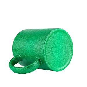 caneca-com-glitter-para-sublimacao-verde-01