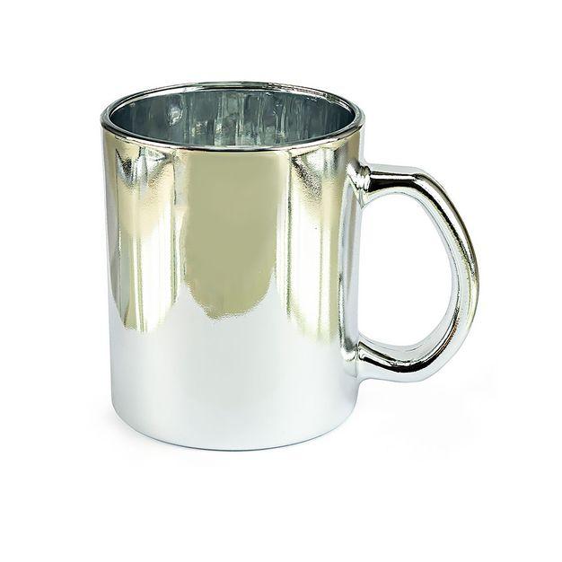 caneca-de-vidro-cromada-biona-prata-diferencialprint