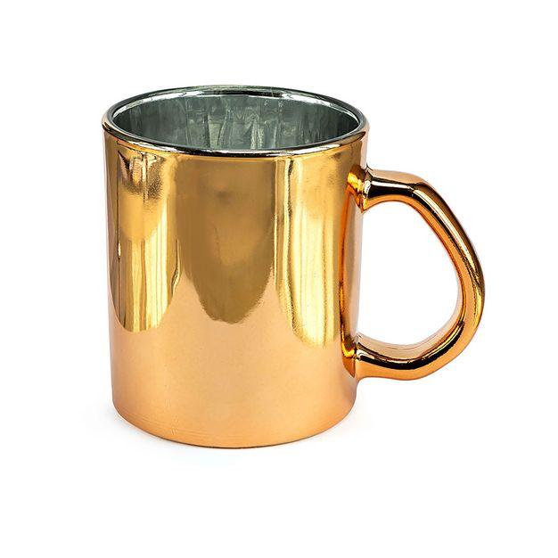 caneca-de-vidro-cromada-biona-bronze-diferencialprint