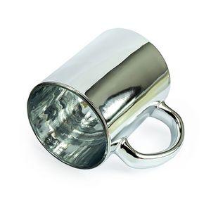 caneca-de-vidro-cromada-biona-prata-diferencialprint-01