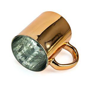 caneca-de-vidro-cromada-biona-bronze-diferencialprint-01