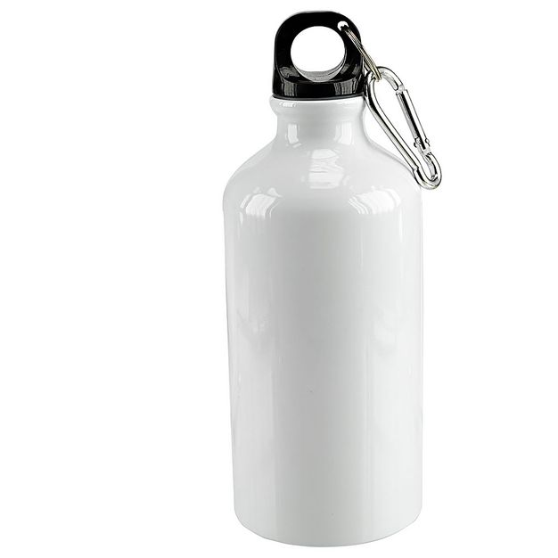1210-squezze-cantil-para-sublimacao-500ml-branco-deko-diferencialprint-01