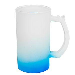 caneca-chopp-jateada-degrade-460ml-diferencialprint-azul-01