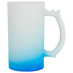caneca-chopp-jateada-degrade-460ml-diferencialprint-azul-02