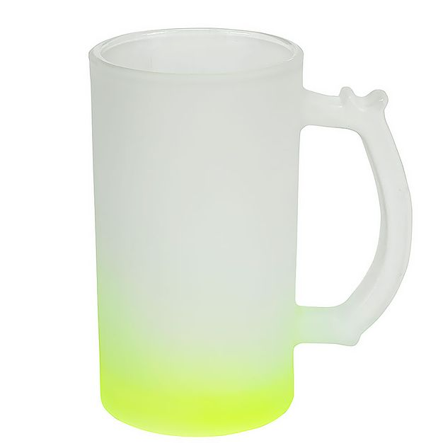 caneca-chopp-jateada-degrade-460ml-diferencialprint-neon-01