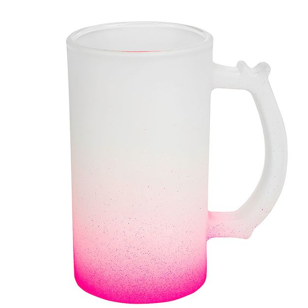 caneca-chopp-jateada-degrade-460ml-diferencialprint-rosa-01