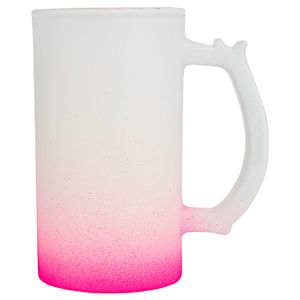 caneca-chopp-jateada-degrade-460ml-diferencialprint-rosa-02