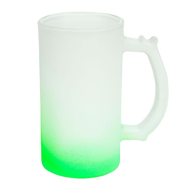 caneca-chopp-jateada-degrade-460ml-diferencialprint-verde-01