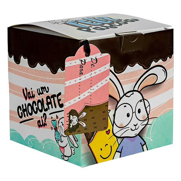caixinha-vai-um-chocolate-ai-12-unidades-diferencialprint-01