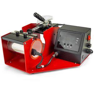 prensa-caneca-cilindarica-4-em-1-rps-diferencialprint-01