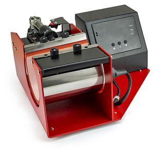 prensa-caneca-cilindarica-4-em-1-rps-diferencialprint-02