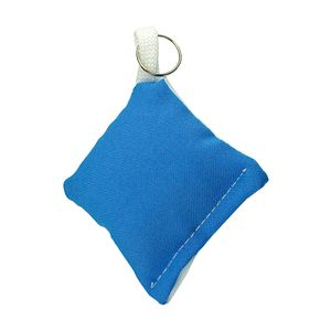 almochaveiro-azul-diferencialprint-01