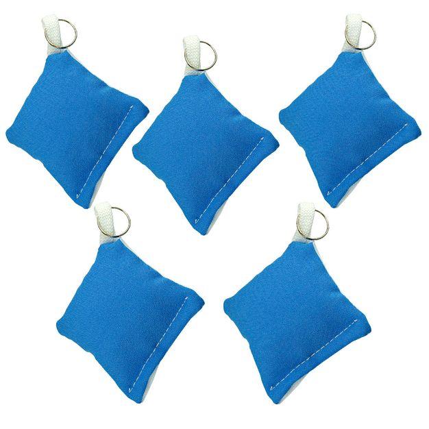 almochaveiro-azul-diferencialprint-02