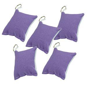 almochaveiro-lilas-diferencialprint-02
