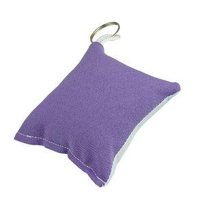 almochaveiro-lilas-diferencialprint-01
