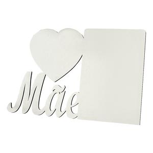 placa-mdf-porta-retrato-mae-diferencialprint-01