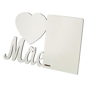 placa-mdf-porta-retrato-mae-diferencialprint-02