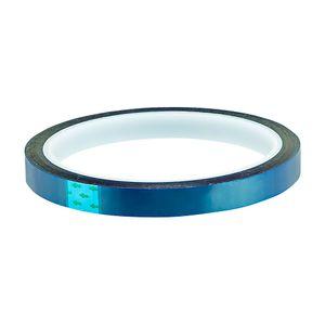 fita-termica-azul-diferencialprint-02