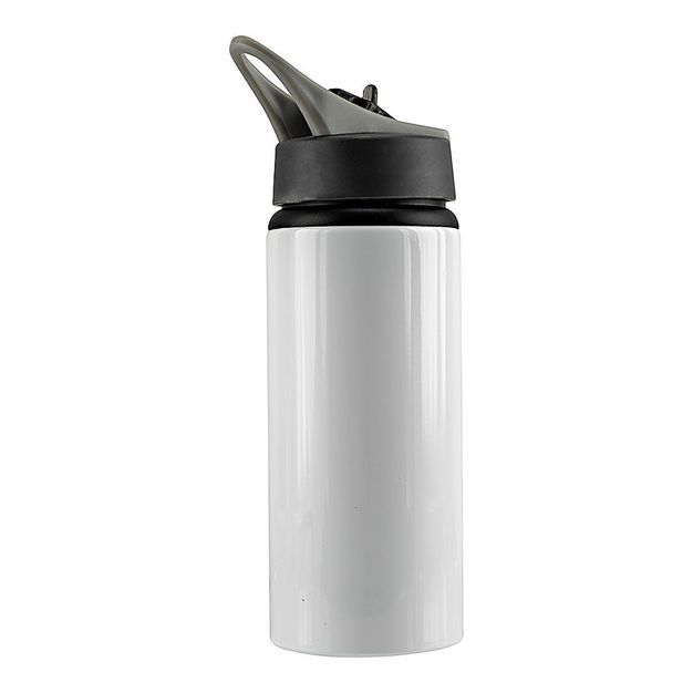1160-squeeze-branco-bico-600ml-diferencialprint