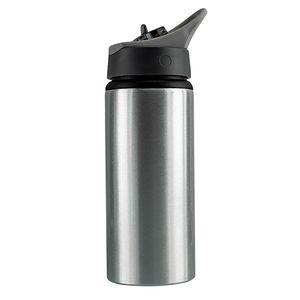 1160-squeeze-prata-bico-600ml-diferencialprint