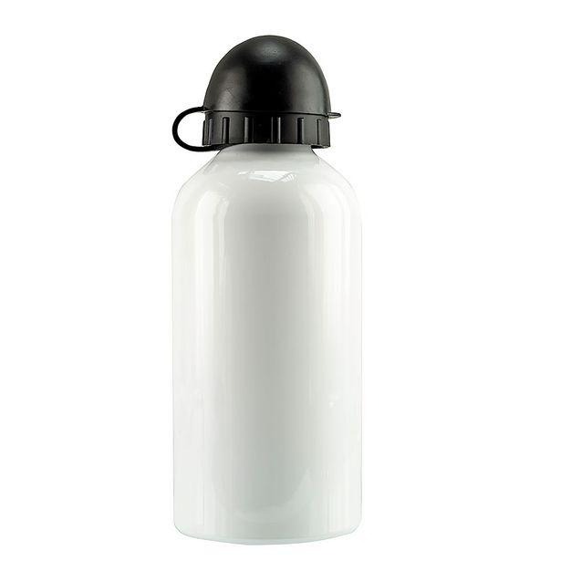430squeeze-aluminio-bolinha-branco-diferencialprint