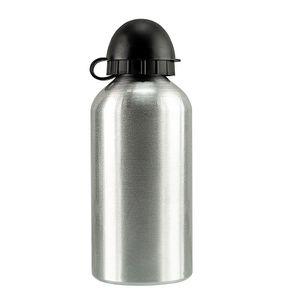 522-squeeze-aluminio-bolinha-prata