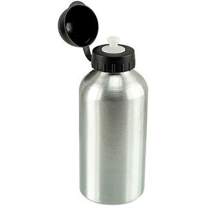 522-squeeze-aluminio-bolinha-prata-02