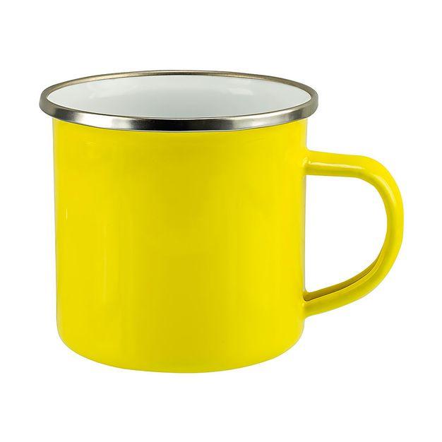 caneca-esmaltada-enamel-360ml-para-sublimacao-amarelo-diferencialprint-01