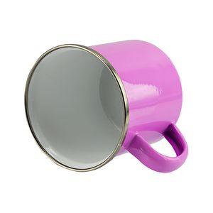 caneca-esmaltada-enamel-360ml-para-sublimacao-rosa-diferencialprint-02