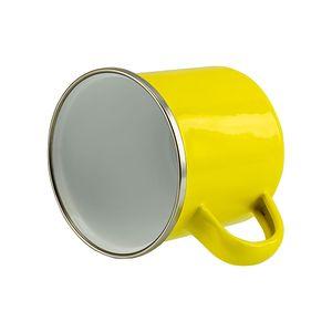 caneca-esmaltada-enamel-360ml-para-sublimacao-amarelo-diferencialprint-02