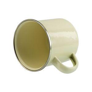 caneca-esmaltada-enamel-360ml-para-sublimacao-bege-diferencialprint-02