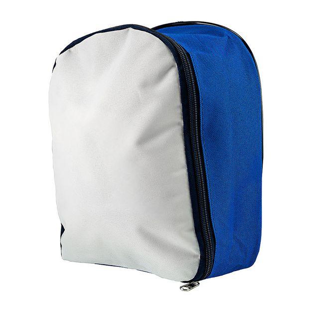 mochila-infantil-para-sublimacao-azul-diferencialprint-01