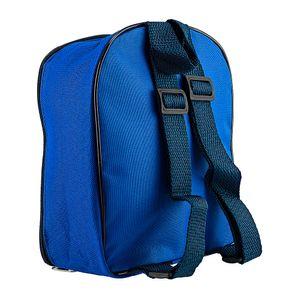 mochila-infantil-para-sublimacao-azul-diferencialprint-02
