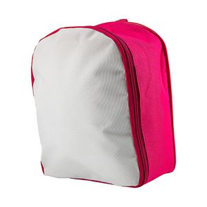 mochila-infantil-para-sublimacao-rosa-diferencialprint-01