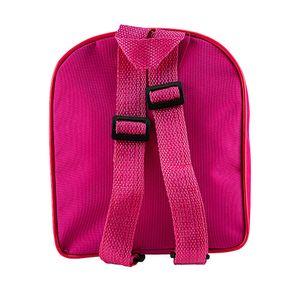 mochila-infantil-para-sublimacao-rosa-diferencialprint-02