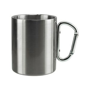 caneca-inox-com-mosquetao-para-sublimacao-prata-com-alca-prata-diferencialprint-01