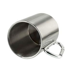 caneca-inox-com-mosquetao-para-sublimacao-prata-com-alca-prata-diferencialprint-02